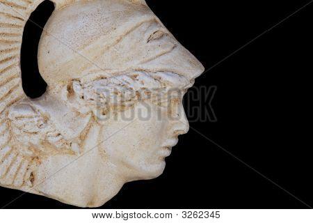 Profil anzeigen: Achilles