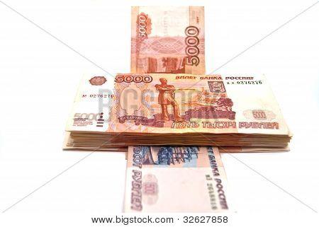 Money Printing Machine