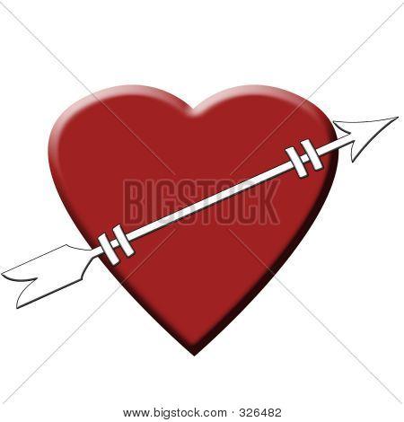 Heart_arrow