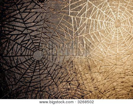 Cobwebs
