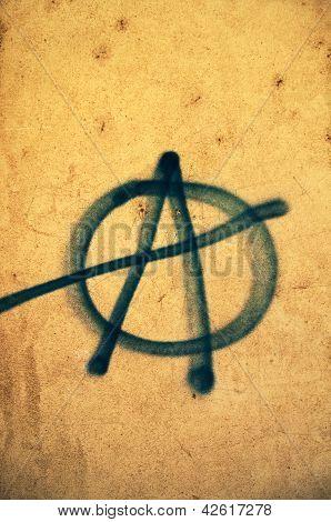 Anarchist Movement