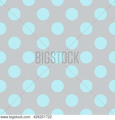 Peas, Mugs, Shape, Background,  Pink And Turquoise Colors, Clear, Even, Symmetrical Geometric Shapes