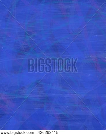 Abstract background useful for your original design