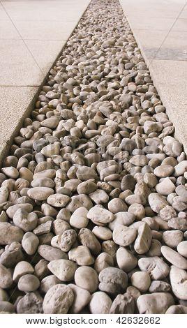 Rock Your Garden.