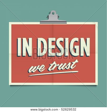 In-design-we-trust.eps