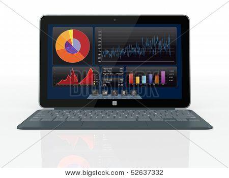 Financial Software