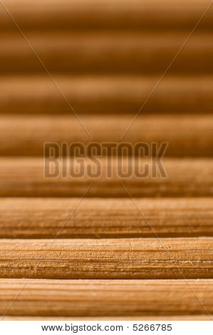 wooden plates detail abstract photo can be used as background poster