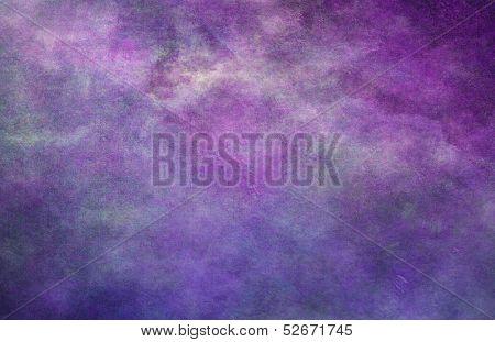 Purple Magenta Textured Background