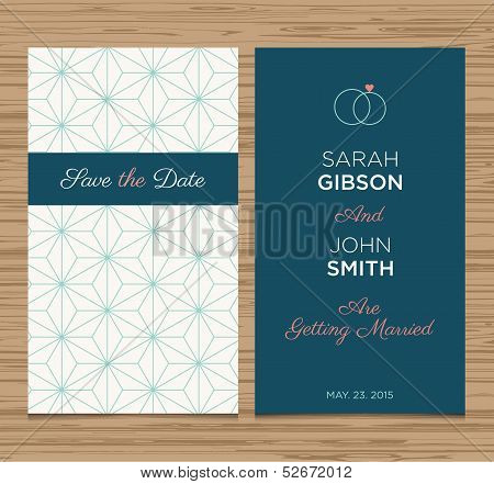 Wedding-card-pattern-green-01.eps
