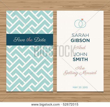Wedding-card-pattern-green-02.eps