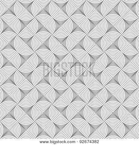 Seamless Pattern603