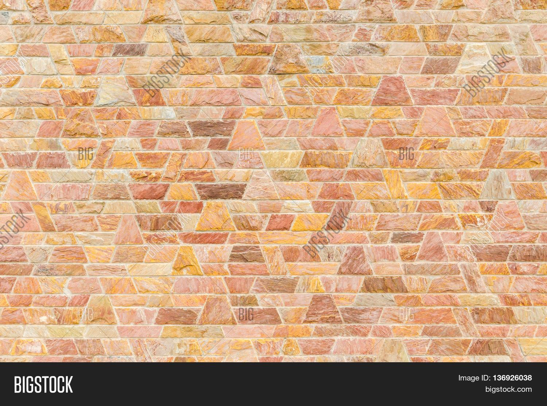 Pattern Color Modern Style Design Image & Photo   Bigstock