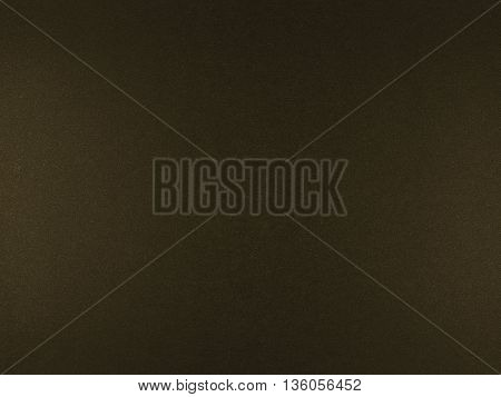 Dark  Paper Abstract Background Sepia