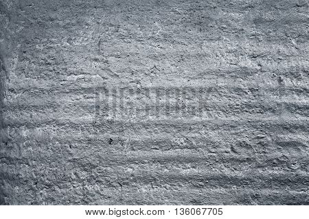 Concrete wall surface. An industrial texture background.