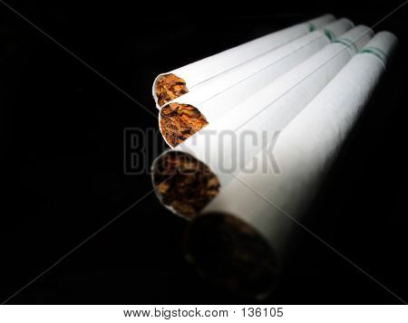 Rolled Death