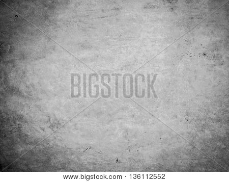 Abstract texture and pattern of cement wall  background.