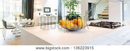 Delightful Pleasure Of Excellent Ground Floor Decor