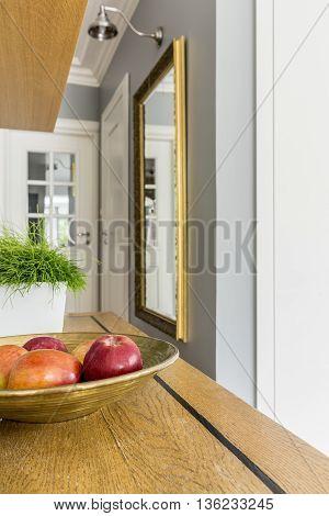 New Light Interior Design