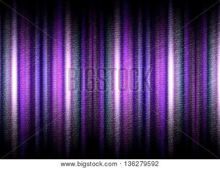 art grunge purple line color abstract pattern illustration background