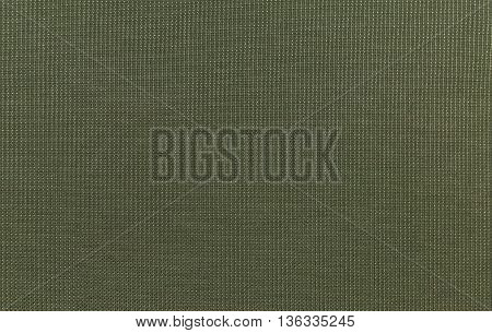 Melange fabric texture. Clothes background, close up