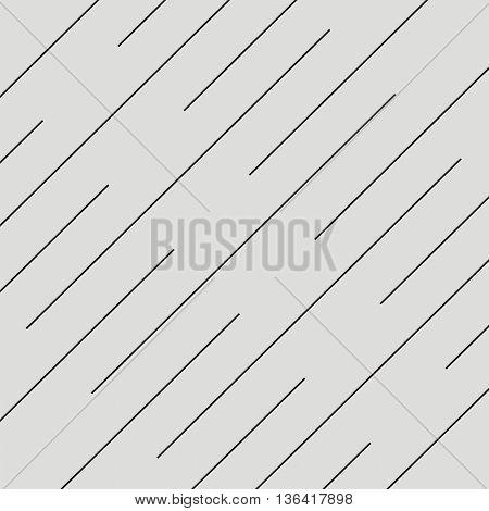 Diagonal striped geometric pattern striped pattern sparse backgrounds