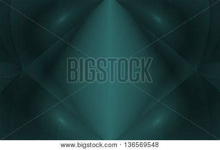 Abstract background pattern in web safe colour for creative pattern