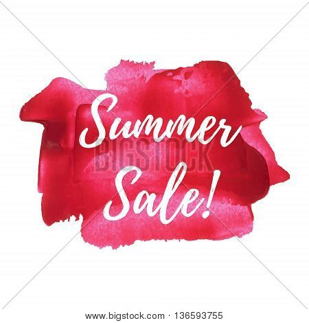 advertising allowance background banner business buy cheap clearance deal design discount economy holiday hot illustration label off offer poster price promotion purchase retail sale season sell shopping sign special store summer sun symbol tag text trade