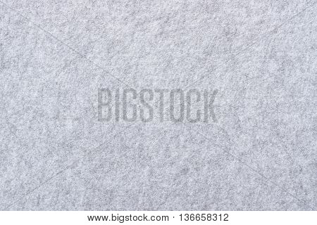 Carpet texture background for design and decoration