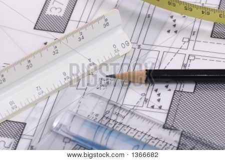 Construction Series 001