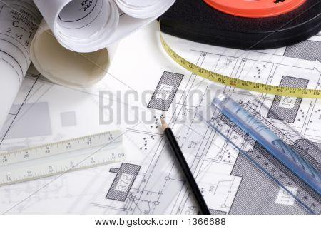 Construction Series 002