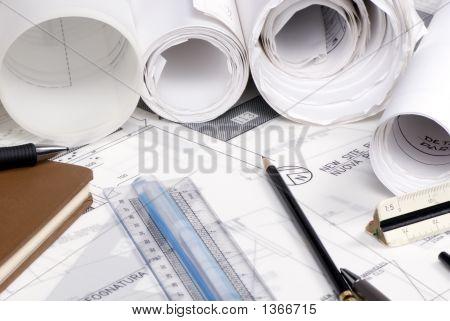 Construction Series 007
