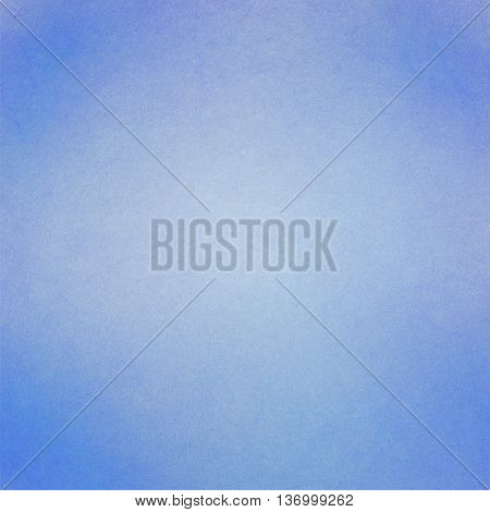 Simple blue background. A simple pattern nothing more without decorations. Simple light blue background. blue background without decorations