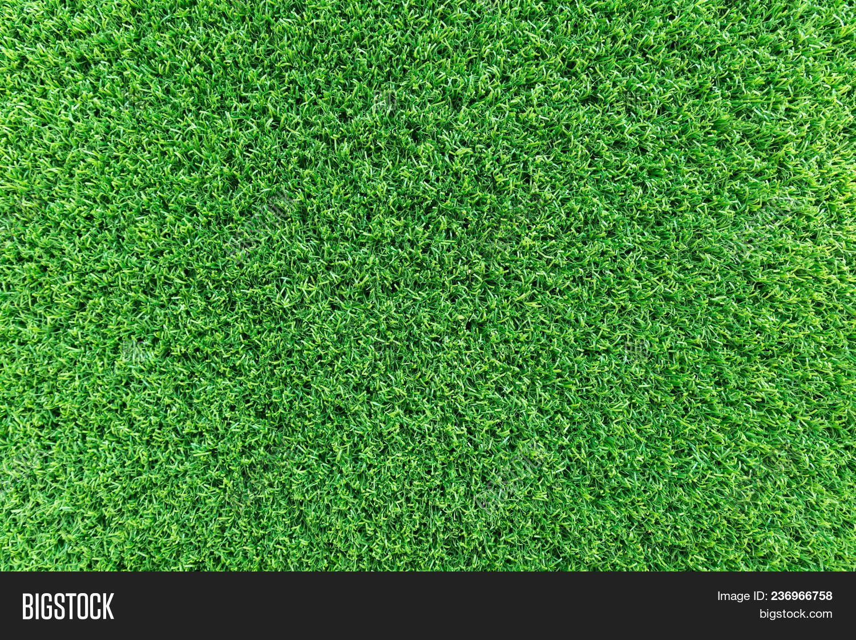 fake grass texture. Artificial Grass. Grass Texture Or Background. Green For Golf Course, Soccer Fake