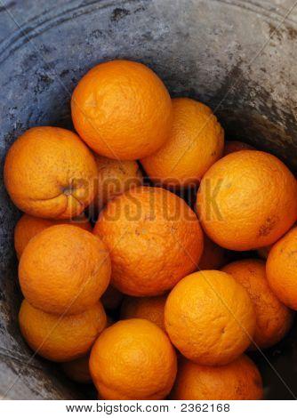 Oranges 203