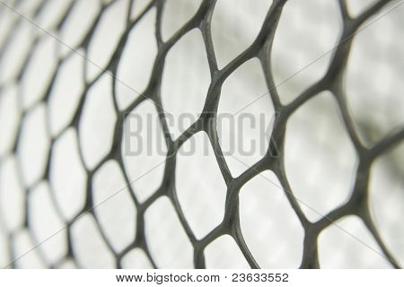 Wire Cells