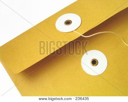 Envelopstock 3