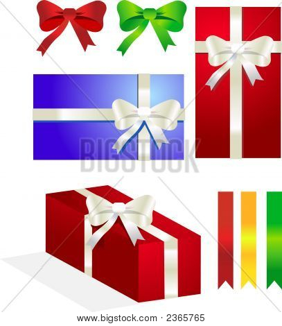 Celbration Gifts