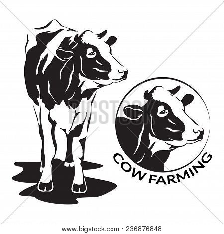 farmer silhouette images illustrations amp vectors free