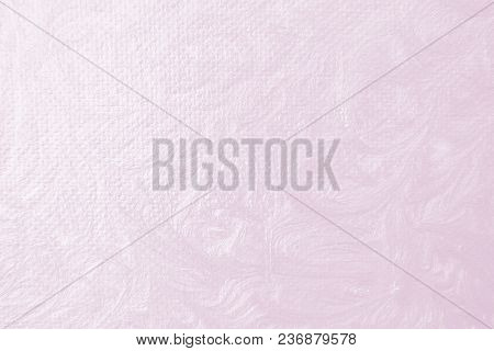 Background In Pastel Tones With An Embossed Pattern.
