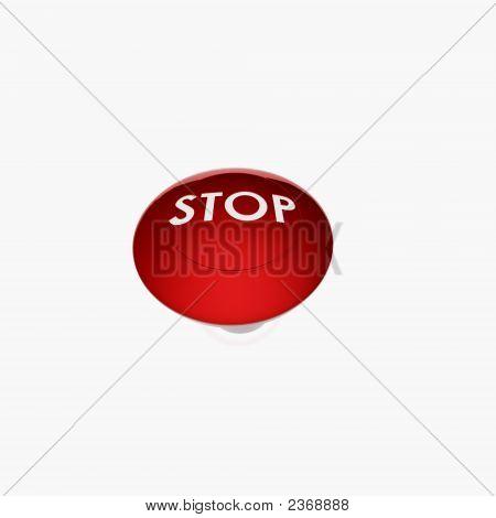 Bouton_Stop