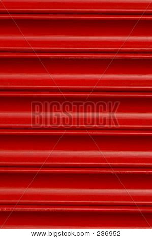 Roller Security Shutters 05