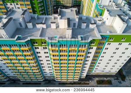 Residential housing community Residential Properties real estate for rent