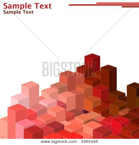 Abstract Template