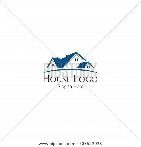 House Icon. House Icon Vector. House Icon Simple. House Icon App. House Icon Web. House Icon Logo.ho