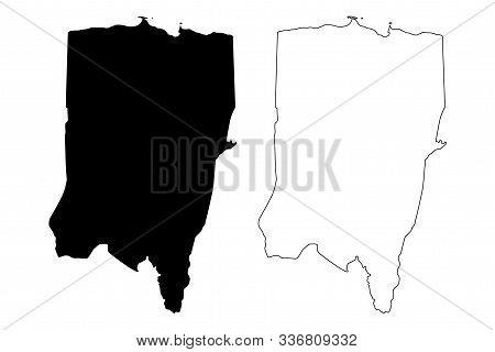 Vega Baja Municipality (commonwealth Of Puerto Rico, Porto Rico, Pr, Unincorporated Territories Of T