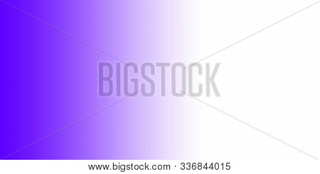 Colorful Smooth Abstract Purple And White Texture Background. High-quality Free Stock Photo Image Of