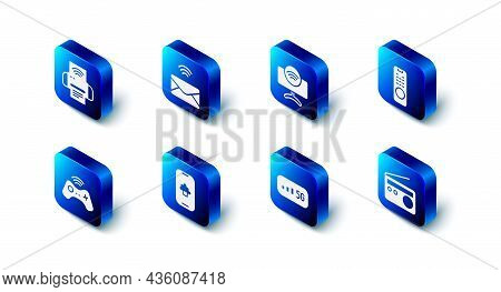 Set Mail And E-mail, Smart Tv System, Remote Control, Radio, 5g Wireless Internet, Cloud Technology