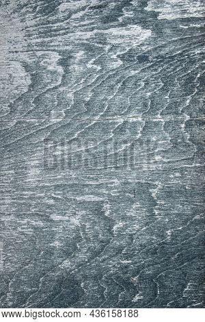grey wooden background, natural texture