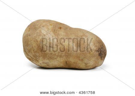 Single Potato