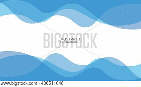 Abstract Blue Background Of Gradient Smooth Background Texture On Elegant Rich Luxury Background Web Template Or Website Abstract Background Gradient Or Textured Background Blue Paper.